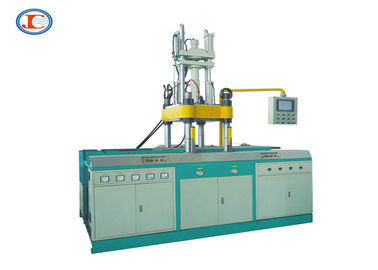 AC 380V 50HZ Liquid Silicone Injection Molding Machine Low Noise With LIM System
